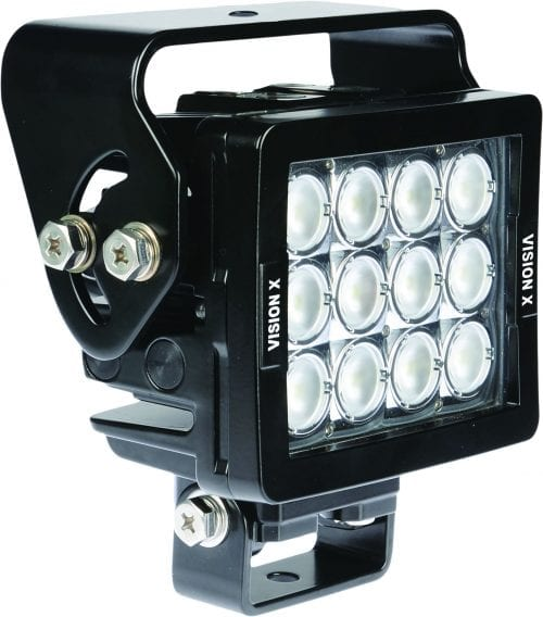 HTTP-International 12 LED